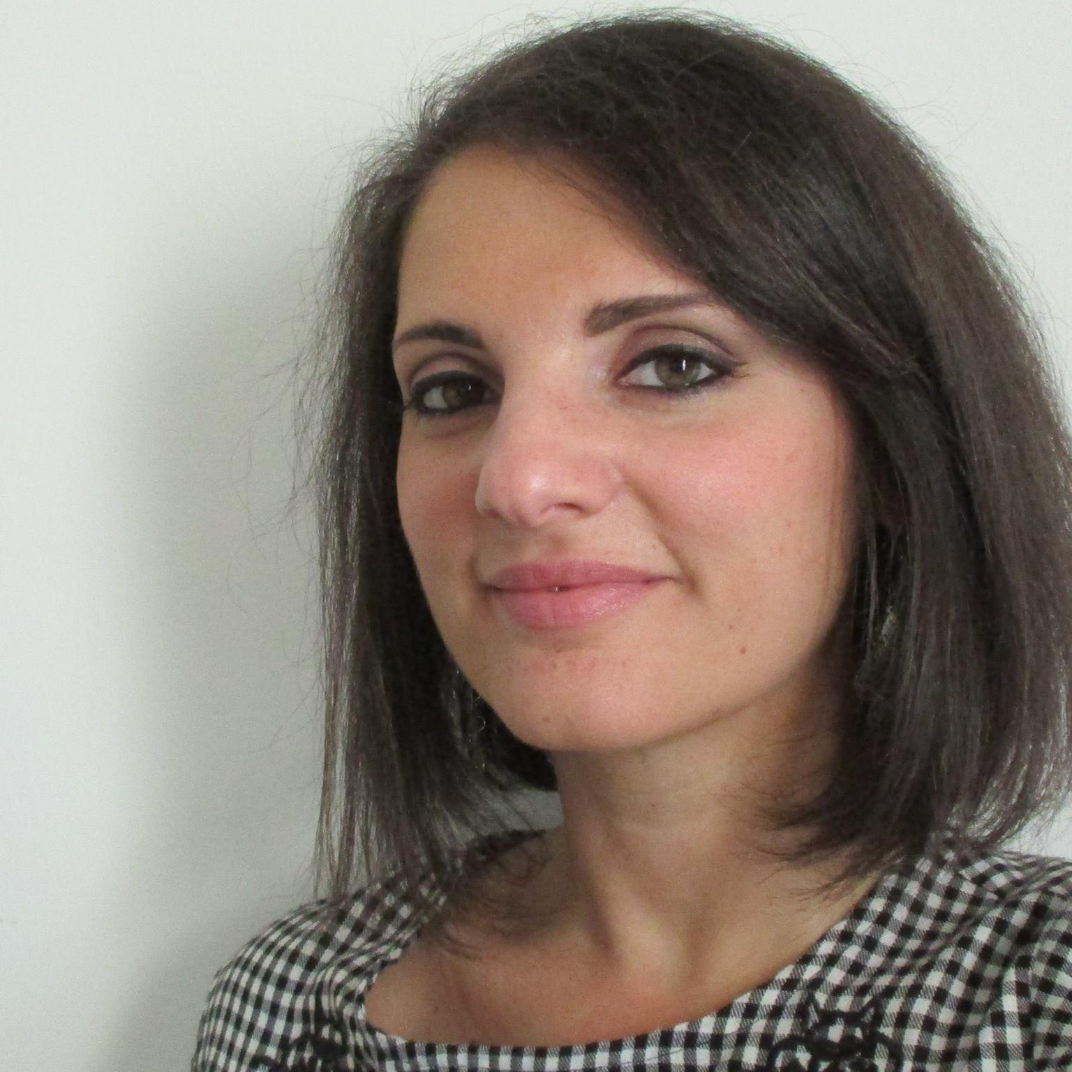 Sara Leotta