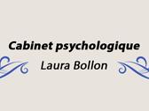 Bollon Laura